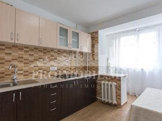 Apartament în chirie, str. Calarași, 78 mp, 200 euro