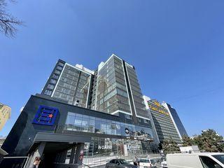Сдается помесячно  склад /депозит 38.6м2) в жилом комплексе который расположен по ул.Измаил 31.