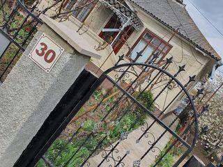 Дом в Дондюшанах