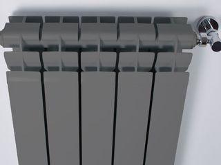 Радиаторы алюминиевые Radiatori 2000 (Made in Italy)