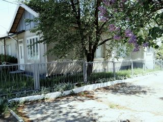 se vinde casa in Briceni