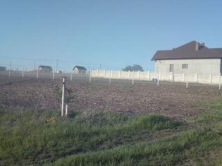 Бачой - суперский участок для постройки дома при вьезде в Бачой, 5 минут от трассы!!!