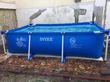 Basein Intex