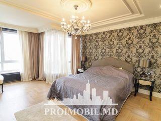 Chirie, Botanica, Parcul Valea Trandafirilor, 2 camere, 900 euro!