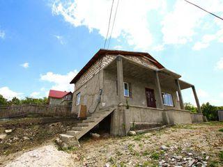Casa bubuieci urgent posibil schimb 29900 €