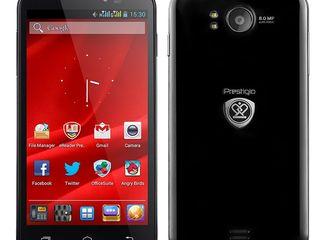 Продам дисплей Prestigio Multiphone PAP5300 Duo.
