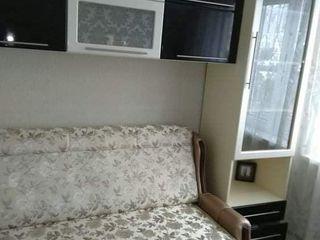 Rîșcani ! se da apartament in chirie  ! сдаётся квартира на рышкановке !