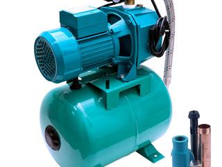 Pompa hidrofor Primo P1125 / Гидрофорный насос - 2099 lei - FlexMag.