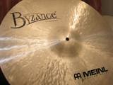 Meinl Byzance 20'' medium ride