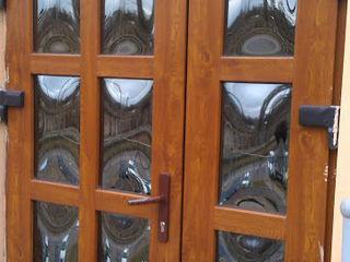 Двери ПВХ более 70 моделей на саите, скидка -28% до 23.12
