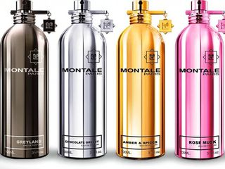 Tester Montale