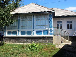 Сasa in Suruceni, 10 km de la Buiucani, Alba Iulia