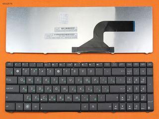 Клавиатуры для ноутбуков Asus, Acer, Packard Bell
