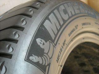 Michelin 225/50 R17 ideal- urgent