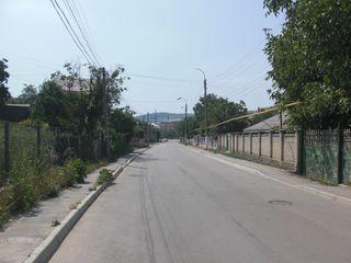 Casa in Calarasi, str. A.Mateevici 7.