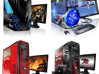 Компьютерные комплектующие - лучшая цена!