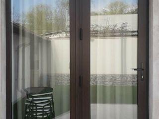 Ferestre si usi pvc de la producator/окна и двери из пвх trocal от производителя