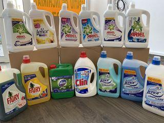 Detergent 5l