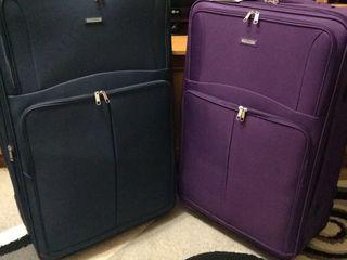 Рюкзаки, сумки и чемоданы - все объявления Молдовы на 999.md 57b4911d6f7