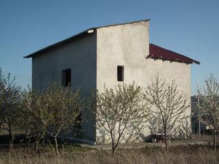 Продаем  или  меняем на квартиру в Кишиневе