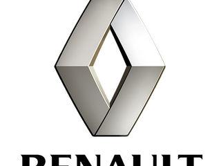 Renault Megan Scenic Qashqai ремонт ходовой замена ГРМ вкладышей масла. Dacia Logan Daster
