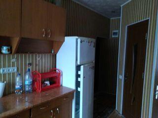 Дешего продам квартиру
