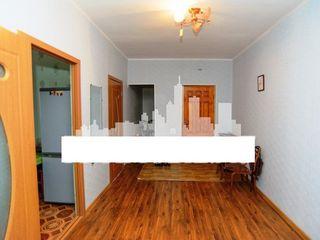 """Apartament cu 4 odăi,Comod amplasat în centrul Chișinăului, v/v-Teatrul"""" Ginta Latina"""","""