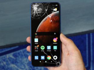 Xiaomi Redmi 9C Ecranul stricat? Vino, rezolvăm deodată!