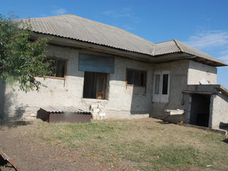 Casa Cimislia