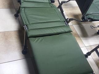 Fotolii, scaune, кресла стулья