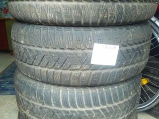 Pirelli 225/50R17