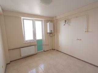 Apartament 60m2/ euro reparatia