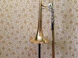 Trombon Yamaha XENO YSL 882 GO