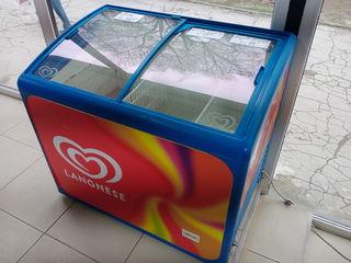 VIND congelator