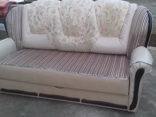 Cumparam divane de ori ce tip