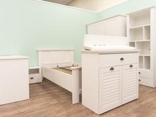 Set Dormitor pentru copii Marida. Centrul de mobila Elegance