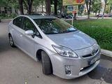 Chirie auto / rent a car / авто прокат   chisinau (aeroport - botanica - centru)