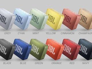 JBL - колонки, наушники, саундбары JBL. Только оригиналы!