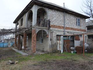 casa in stauceni 6 ari 54000€
