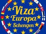 Vize in Europa /Shengen/Programare/Asigurare/Contracte