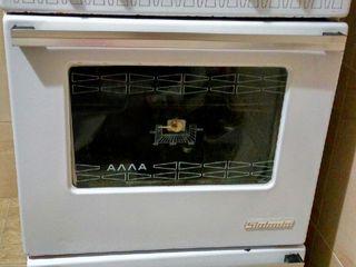 Продам газовую плиту в хорошем состоянии!!!!
