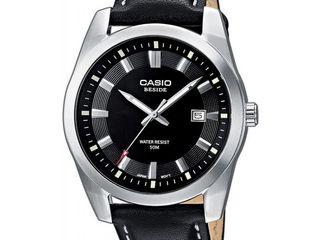 Ceasuri de mână - cea mai variata gama de produse. Preturi avantajoase. Posibil si in credit