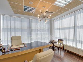 Spre chirie spațiu comercial, Ciocana bd. Mircea cel Bătrân, 6000 €