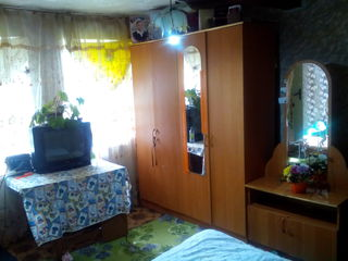 Бубуечь  Bubuieci - 3 км от Кишинёва  Дом 1 этажный 7.75 соток - центр =  30.000 евро