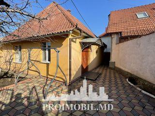 Buiucani! casă, 3 camere, reparație euro, autonomă! 71 mp/3ari!