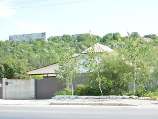 """Продаем большой каменный дом в г.Рыбница, все удобства, р-н сахкамня у """"прощального магазина""""=$41500"""
