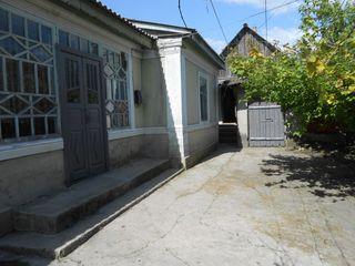 Продаю дом в Бульбоака.