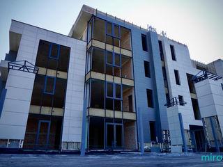 Se vinde apartament cu 2 camere in bloc de elita, ExFactor, str. Universitatii!