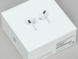 Apple AirPods Pro 2019, Apple AirPods  2 Wireles, Apple AirPods  2