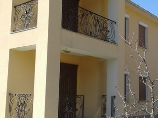 Se vinde casa la Calarasi / Дом отличный - Калараш